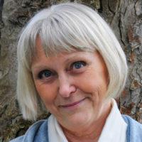 Profilbild för Eva Bergengren