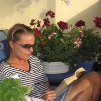 Profilbild för Lotta Helgesson