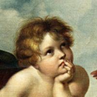 Profilbild för Cessan