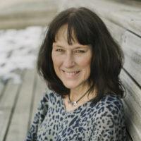 Profilbild för Karina Johansson