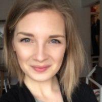 Profilbild för TiffanyW