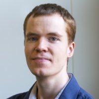 Profilbild för Fredrik Magnusson