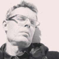 Profilbild för Kjell Arwe Rydén