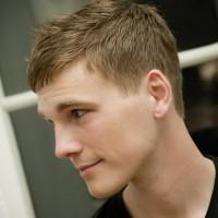 Profilbild för Jesper Bylund