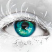 Profilbild för Bjuvs Bibliotek