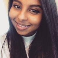 Profilbild för Suheila