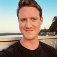 Profilbild för Alexander