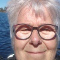 Profilbild för Astrid Jonsson