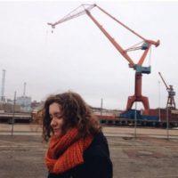 Profilbild för Fanny, Majornas bibliotek