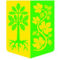 Profilbild för Läs med Vingåkers bibliotek