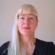 Profilbild för Ann Catrine Eriksson