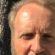Profilbild för Jan Gustafson
