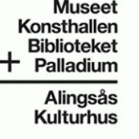 Profilbild för Alingsås bibliotek