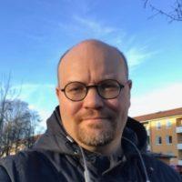 Profilbild för MattiasAstrom