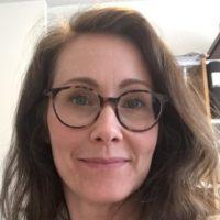 Profilbild för Åsa Roswall