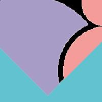 Profilbild för Biblioteksutveckling Sörmland