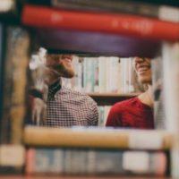 Profilbild för Inkluderande bibliotek