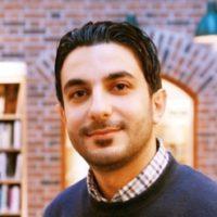 Profilbild för Barakat Aldammad