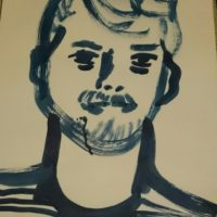 Profilbild för Björn S