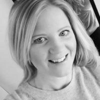 Profilbild för Anna Stråhle