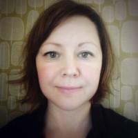 Profilbild för AnnikaHjertstrom