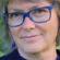 Profilbild för Annika Bengtsson