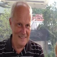 Profilbild för Krister