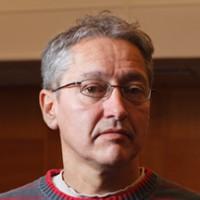 Profilbild för Andeers