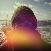 Profilbild för EmelieSundstrom