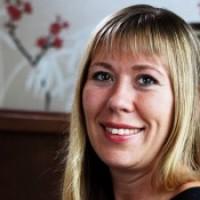 Profilbild för Jenny Kihlberg