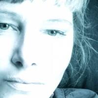 Profilbild för Susanne Sandström