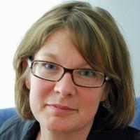 Profilbild för JennyWestlin