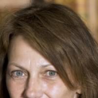 Profilbild för Lotta