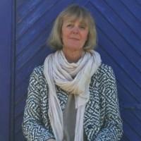 Profilbild för Elisabeth Skog