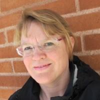 Profilbild för Cecilia Bengtsson
