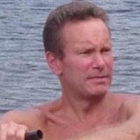 Profilbild för Ulf Johansson