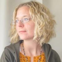 Profilbild för Hanna Johansson
