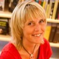 Profilbild för Ann Berg