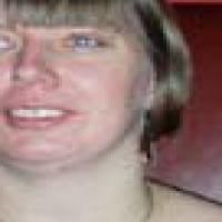 Profilbild för Anita Höglund