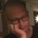 Profilbild för Örjan Hellström