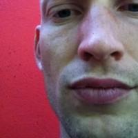 Profilbild för Olof Eliasson
