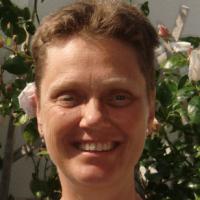 Profilbild för Cilla Dalén