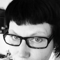 Profilbild för Feelgoodbibliotekarien