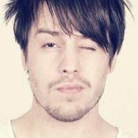 Profilbild för Alexander Danling