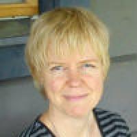 Profilbild för Victoria Rosalie