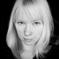 Profilbild för Jenny