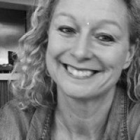 Profilbild för Hanna Sollerman