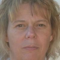 Profilbild för Wimsis13