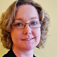 Profilbild för Lotta Malm Nilsson