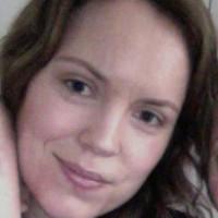 Profilbild för catrin_tuna